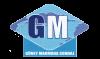 Güney marmara sondaj bursa logo
